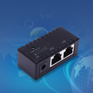 High Quality in Wall Wireless Router 2 Port 150Mbps for House and Hotel New Ap Router pictures & photos