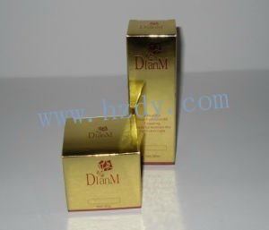 Paper Box Packaging (DY-L-149)
