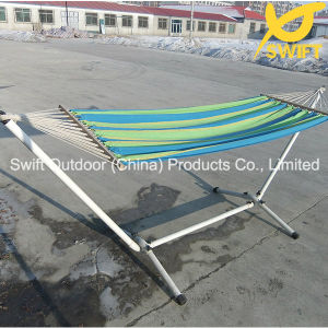 Swift 1 Person Hanging Bed pictures & photos