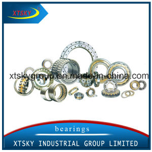 Xtsky High Quality Factory Direct Sell Tapered Roller Bearing 30310 pictures & photos