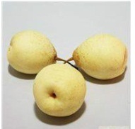 Export High Quality Fresh Ya Pear pictures & photos