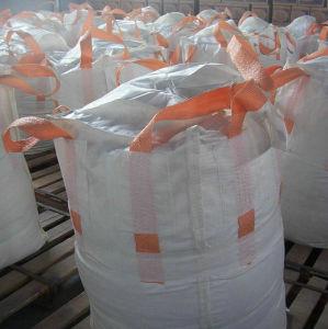 Wholesale Bulk Packing Half-Finished Washing Powder