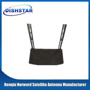 High Quality DVD Bracket or TV Stand