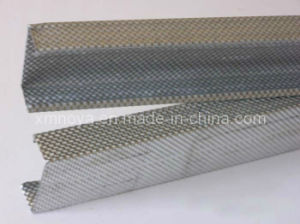 Lightweight Galvanized Stud and Track Building Steel pictures & photos