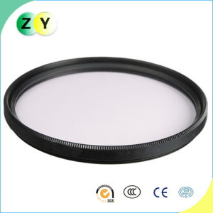 Skylight Filter, Optical Glass, Optical Filter, SL-1A pictures & photos