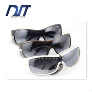 Customized Colors and Patterns Sun Glasses Wholesales Mens UV400 Pilot