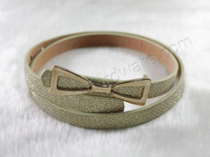 Fashion PU Belt (HP-0516)
