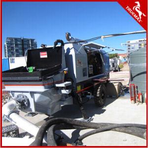 German Rexroth Pump Concrete Pump (SP120.26.286D) pictures & photos