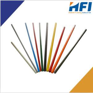 7mm FRP Fiberglass Rod with High Mechanical Performance