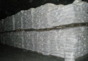 Fumaric Acid CAS: 110-17-8 Mf: C4h4o4 Food Grade pictures & photos