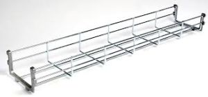 Stainless Steel Cable Wire Tray for Electrical Cable, etc pictures & photos