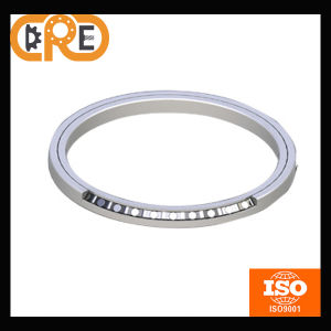 Light Weight and Good Price for Industrial Robots Cross Roller Bearing pictures & photos
