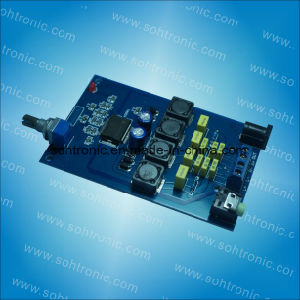 Ta2024 Amplifier Module Small Power Amplifier Module pictures & photos
