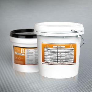 Carbon Fiber Primer Adhesive