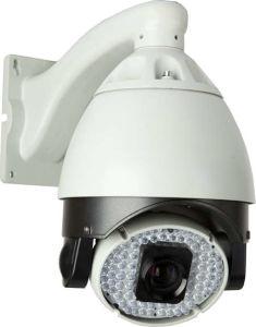 27x IR Speed Dome Camera