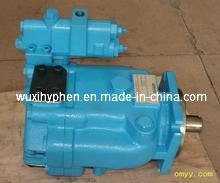 Variable Piston Pump PVH pictures & photos