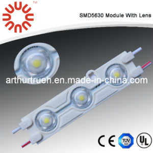 5 Years Warranty Waterproof LED Module/ LED Light Module pictures & photos