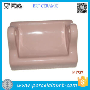 Wholesale Daily Use Tissue Holder Bathroom Accessories Modern pictures & photos