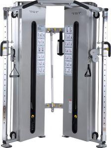 Functional Gym Strength Equipment