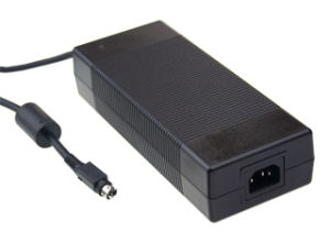 GS220 220W MW Adaptor pictures & photos