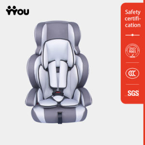 Child Safety Car Seats pictures & photos
