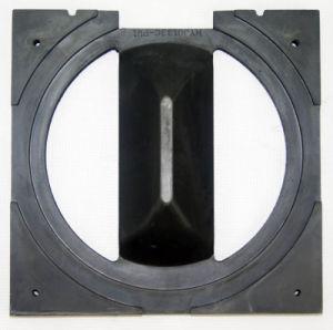 Line Array Phase Plug (133C) pictures & photos