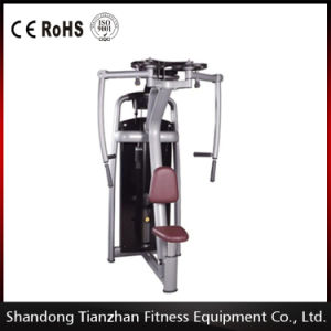 Fitness Equipment Butterfly Machine pictures & photos