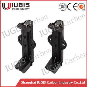 Motor Carbon Brushes & Holders for Beko Wmb61021W Wm5100W Washing Machines pictures & photos