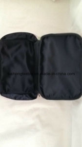 High Quality Hot Sale Cosmetic Bag pictures & photos