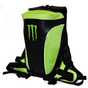 Monster Energy Camelpack Motorcycle Travel Sports Bag Backpack pictures & photos