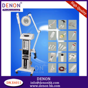 UV Tool Sterilizer Beauty Salon Equipment (DN. X4011) pictures & photos