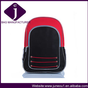 Fashion Backpack- Bp021