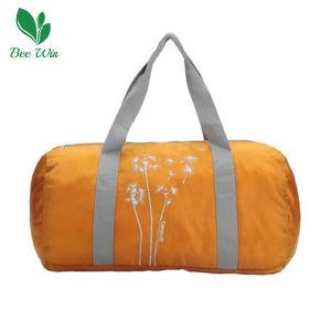Promotional Shopping Travel Sports Bag (BW-3064)