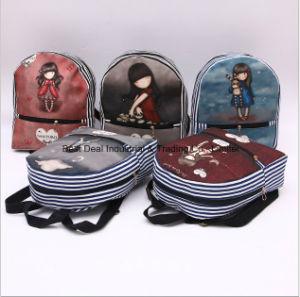 Mini Girl Bag pictures & photos