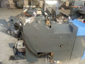 High Speed Water Jet Loom -1000rpm pictures & photos