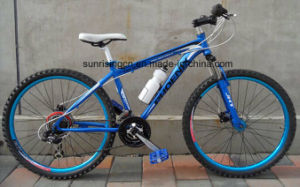 2017 Hot Sales Mountain Bicycles Sr-26MTB pictures & photos