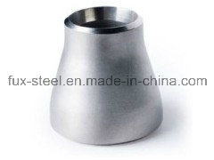 Carbon Steel Seamless Fittings (ASTM, DIN, JIS, GOST, GB) pictures & photos