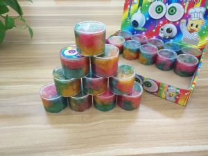 Barrel O Slime Toy Slime Putty Manufacturers