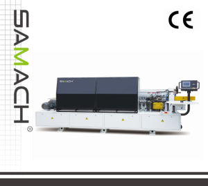 Chinese Professional Automatic Edge Banding Machine (RFB560) pictures & photos