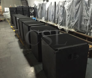 Vera36 Line Array Speaker System, Professional Audio System pictures & photos