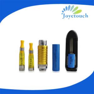 New Arrival J3 Mod Telescopic E-Cigarette