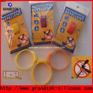Effective Anti Mosquito Bands Bracelets pictures & photos
