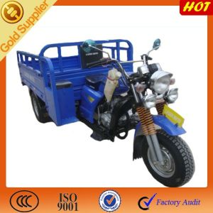 New Cheap Tricycle for Cargo pictures & photos