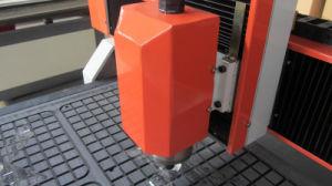 Portable High Precision Mini CNC Engraving Machine R6090 pictures & photos