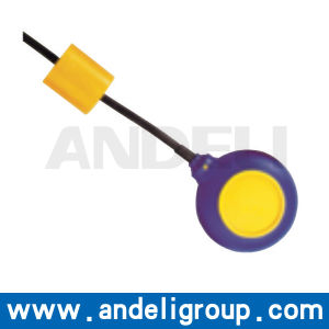 Electrical Float Switch (GM3) pictures & photos