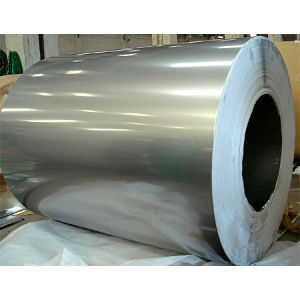 High Copper Coil Stainless Steel 201 2b Baosteel Quality pictures & photos