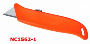 Promotional Utility Knife (NC1562-1) pictures & photos