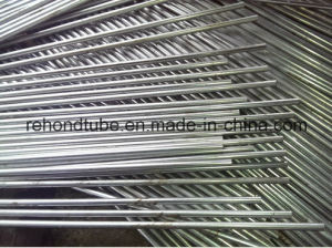 Cold Finisd Seamless Tube in Bk, Gbk, Bkw, Bks, Nbk Condition pictures & photos