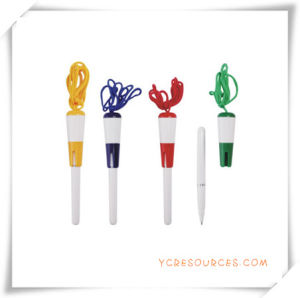 Promotion Gift for Ball Pen (OI02368) pictures & photos