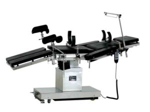 Medical Electric Operating Table (Electric Gear) Ot-Klc pictures & photos
